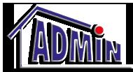 Admin Hausverwaltung